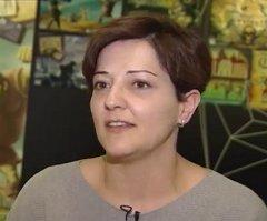 Mónica Castro de Lera