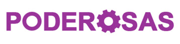 Proyecto PODEROSAS - Creadoras de tecnología en Fab Lab León