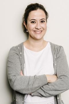 Elena Carrera