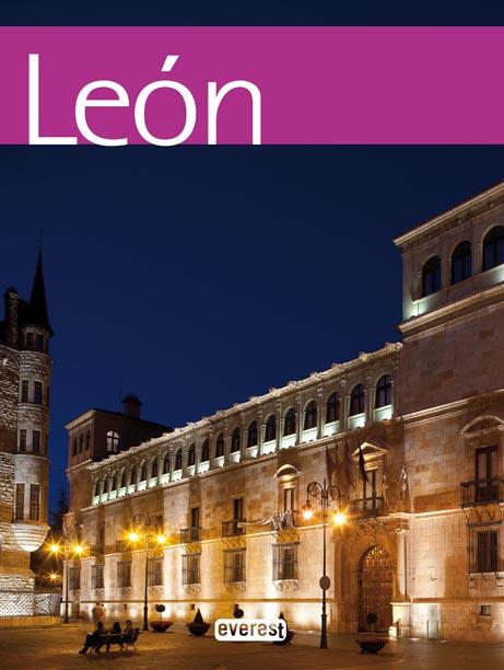 Recuerda León Ed. 2010